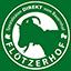 Floetzerhof - Produkte direkt vom Bauernhof